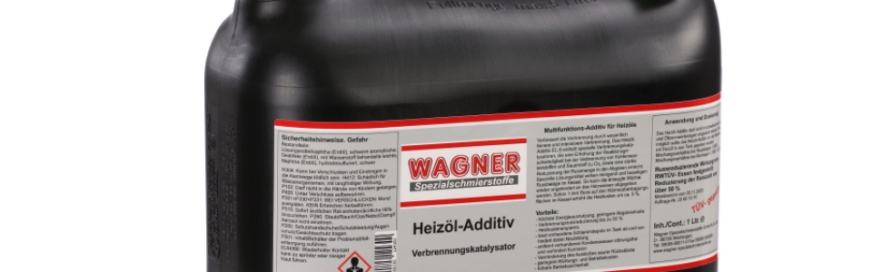 043005_Wagner-Heizoel-Additiv_Fuel-oil-Additive_5l